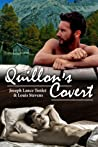 Quillon's Covert