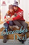 The December Deal