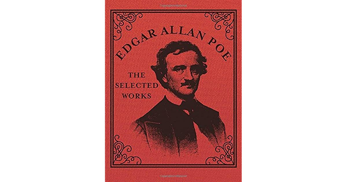 edgar allan poe the pioneer of the detective story Le chevalier c auguste dupin the true detective story as poe conceived it is not in dupin in his novel the murder of edgar allan poe (1997) as detective and.