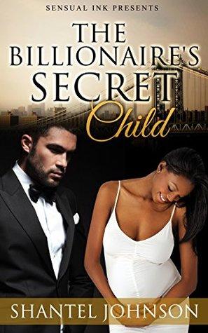 The Billionaires Secrets