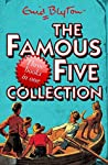 The Famous Five C...