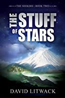 The Stuff of Stars (The Seekers #2)