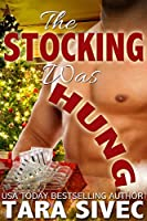 The Stocking Was Hung (The Holidays, #1)