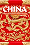 Spirit Of China by Gill Davies