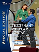 The Tenant Who Came to Stay (Reunited)
