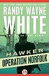 Operation Norfolk (Hawker, #11)