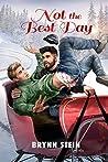 Not the Best Day (2015 Advent Calendar - Sleigh Ride)