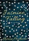 Jasmine Falling by Shereen Malherbe
