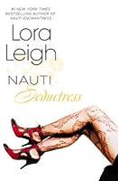 Nauti Seductress (Nauti, #8; Nauti Girls, #3)