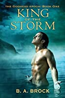 King of the Storm