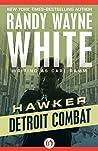Detroit Combat (Hawker, #7)