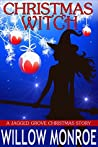 Christmas Witch (Jagged Grove #3.5)