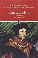 Tommaso Moro (Thomas More)