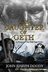 The Daughter of Geth: Prequel to The Guild Saga