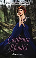 Cazibenin Efendisi (Brotherhood of the Sword #2/MacAllister, #1)