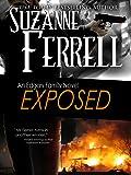 Exposed (Edgars Family #5)