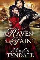 The Raven Saint