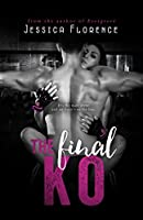 The Final KO (Final Love #1)