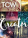 Today's Christian Woman - The Case for a Creator: Do You Take God for Granted? | When the Curse of Childbearing Hits Home (Today's Christian Woman Magazine Book 246)
