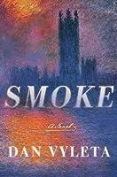 Smoke (Smoke, #1)