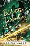 Winter Wishes by Karina Halle