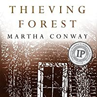 Thieving Forest