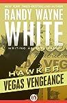 Vegas Vengeance (Hawker, #6)