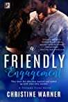 A Friendly Engagement (Friends First, #1)
