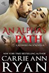 An Alpha's Path (Redwood Pack, #0.5)