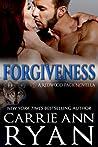 Forgiveness (Redwood Pack, #3.7)