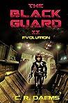 Evolution (Black Guard Series, #2)