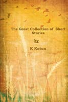 The Great Collection of Short Stories