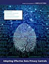 Adopting Effective Data Privacy Controls