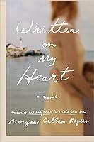 Written on My Heart (Florine #2)