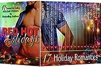 Red Hot Holidays (Box Set)