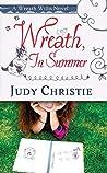 Wreath, In Summer (Wreath Willis #2)