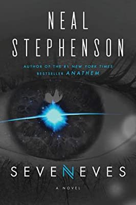 'Seveneves'