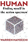 Human: Finding myself in the autism spectrum