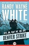Denver Strike (Hawker, #10)