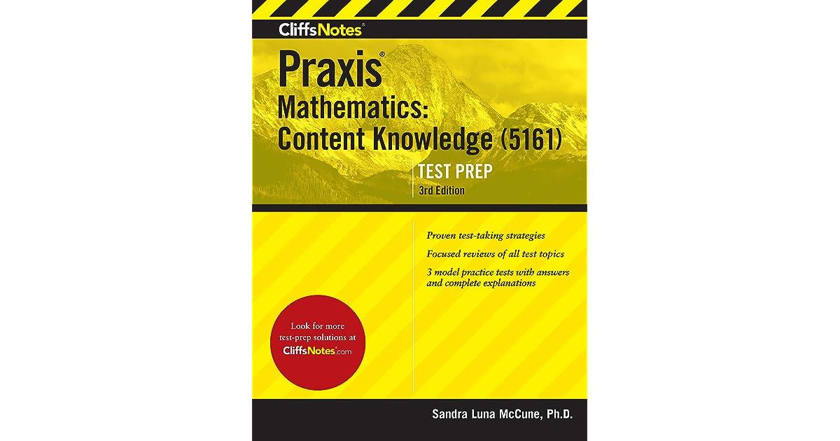Ziemlich Mathe Praxis Für Grad 3 Ideen - Mathematik & Geometrie ...