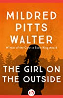 The Girl on the Outside