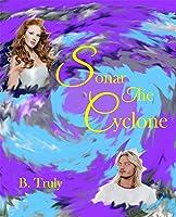 Sonar The Cyclone