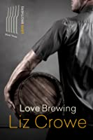 Love Brewing