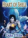 Heart of Shell