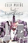Lost Heartbeats (Alexander & Maya, #1-2)