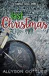 Last Christmas (Compass series)