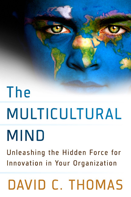 The-multicultural-mind-Unleashing-the-hidden-force-for-innovation-in-your-organization