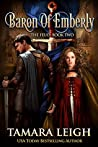 Baron of Emberly (The Feud, #2)