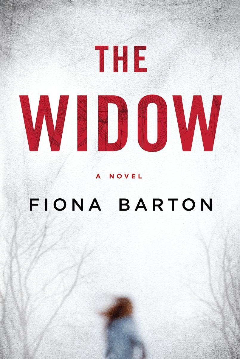 Fiona Barton - The Widow