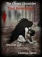 The Chosen Chronicles: Final Redemption